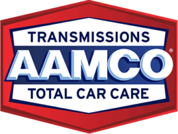 AAMCO - Citrus Heights, CA Logo